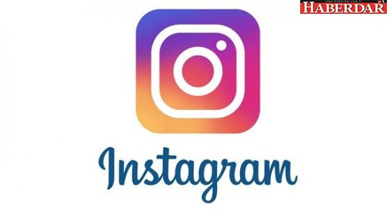 Instagram'da yorumlar nasıl kapatılır?