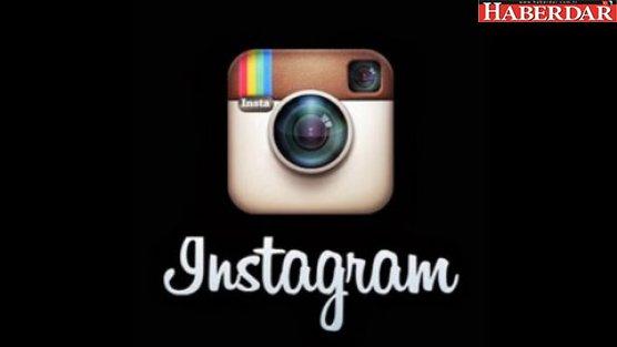 İnternetsiz Instagram dönemi başlıyor