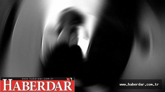 İntihar girişimin ardından seri tecavüz çıktı!
