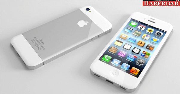 Iphone kullananlara uyarı
