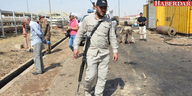 Irak'ta Eş Zamanlı İntihar Saldırıları: En Az 50 Ölü, 80'den Fazla Yaralı