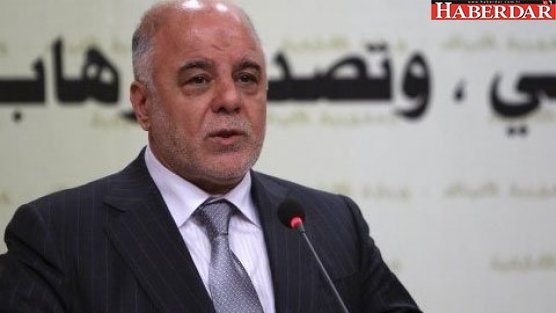 Irak: Türkiye katılırsa savaş çıkar