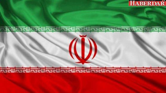 İran Türkiye yasağını kaldırdı!
