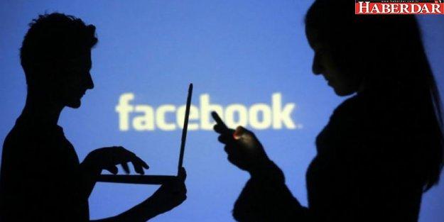 İş arayanlar artık Facebook üzerinden de iş bulabilecek