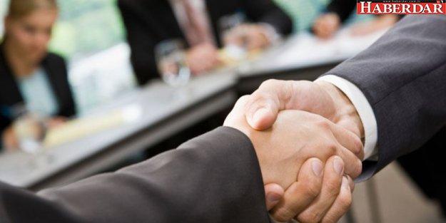 İş Kanunu değişiyor! Anlaşmazlığı arabulucu çözecek