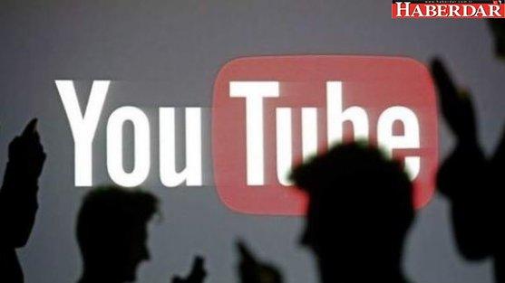 İŞKUR artık YouTuber yetiştirecek