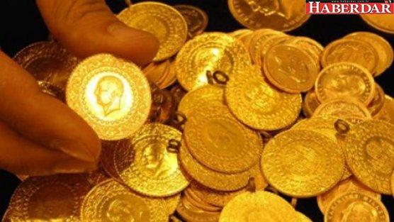 İslam Altın Borsası geliyor