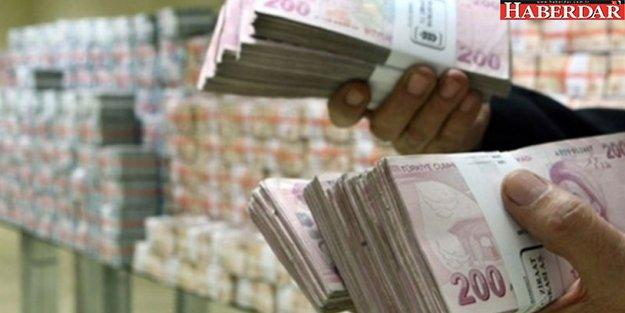 İsraf bütçesi Meclis'te: Açığı zamlar kapatacak...