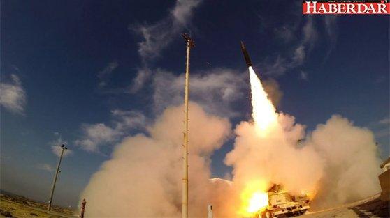 İsrail savaş ilan etti! 'Taş devrine çevireceğiz'