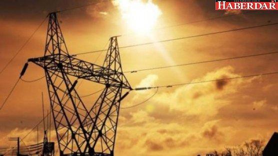 İstanbul'da 19 ilçede elektrik yok!