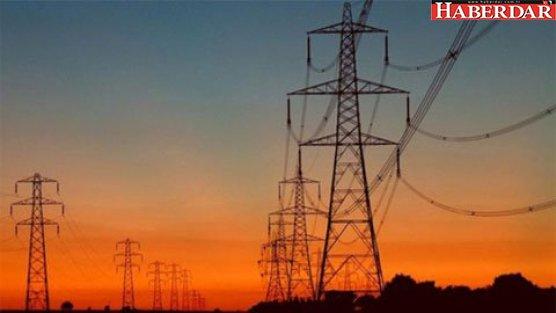 İstanbul'da 23 ilçede elektrik kesintisi