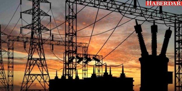 İstanbul'da Elektrik Kesintisi Olacak