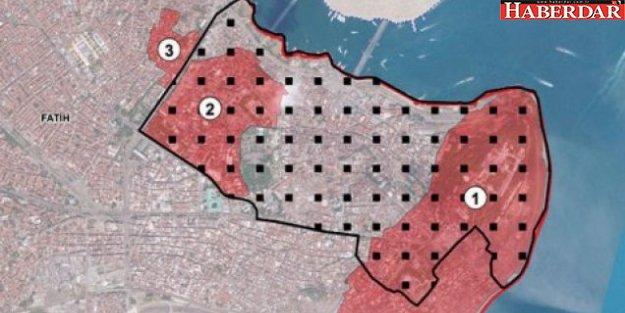 İstanbul'da 'imar barışı' alarmı! Kritik uyarı...