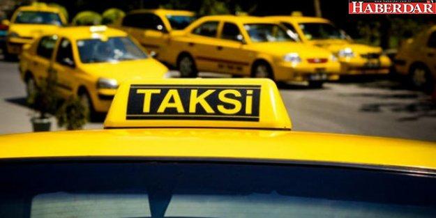 İstanbul'da ulaşıma zam geliyor