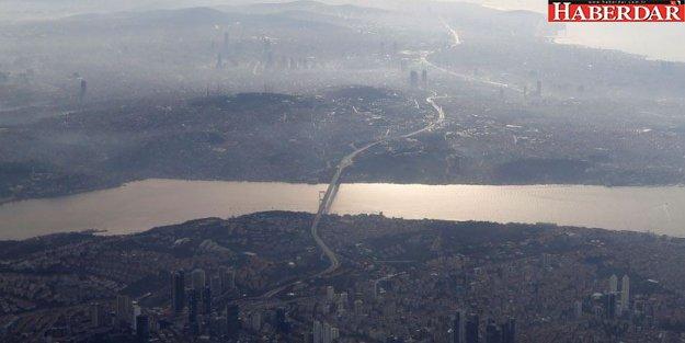 'İstanbul depreminde 90 bin kişi ölebilir'