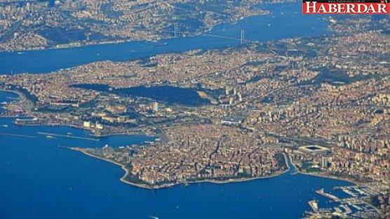İstanbul depremiyle ilgili korkutan rakam
