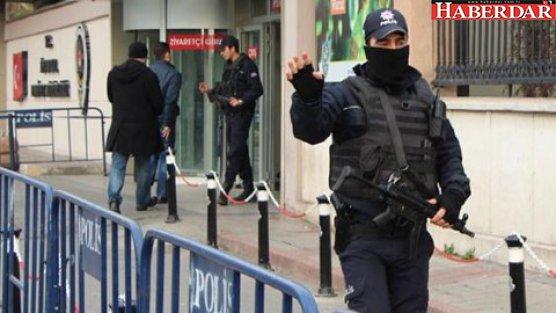 İstanbul Emniyeti'nde atamalar belli oldu