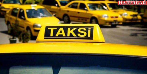 İstanbul Havalimanı İçin Taksi Ücretleri Belli Oldu