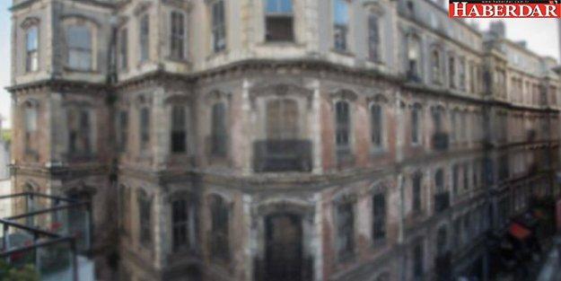 İstanbul için kaybedecek zaman kalmadı