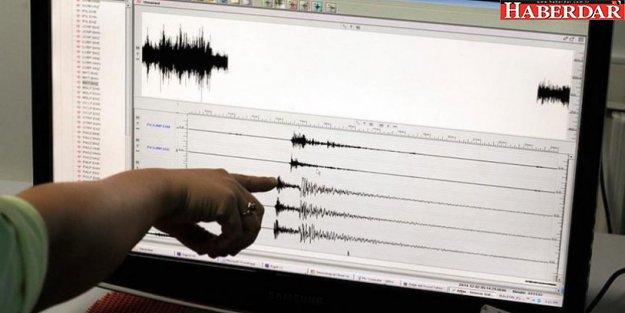 İstanbul için korkutan deprem tahmini: İşte beklenen şiddeti