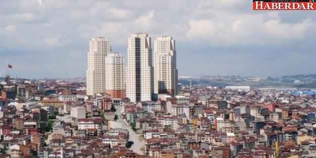 İstanbul ilçelerinin 16.7 milyar liralık bütçesi onaylandı