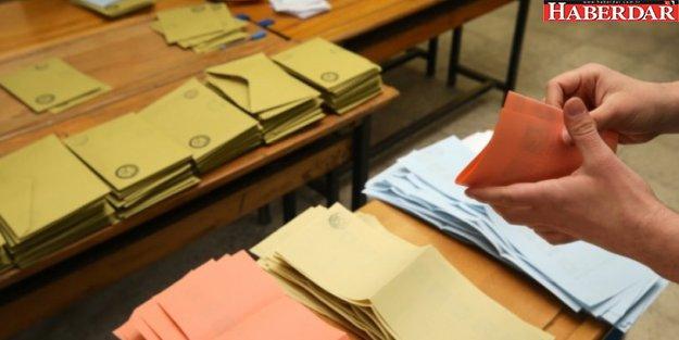 İstanbul seçimi Türkiye ekonomisini nasıl etkiledi?