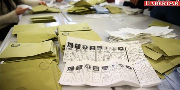 İstanbul seçiminde son durum... Oy farkı kaç?