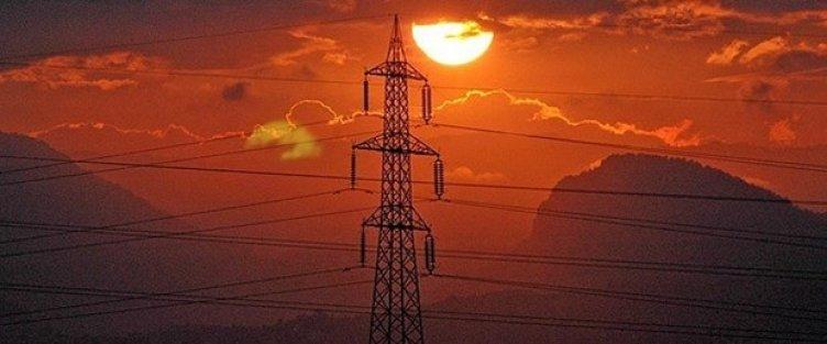 İstanbul'un 8 İlçesinde Elektrik Kesintisi