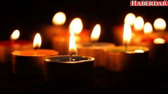 İstanbul'un 9 ilçesinde elektrik kesintisi!