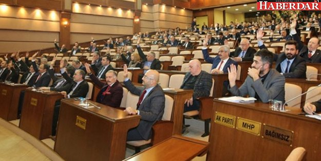 İstanbul'un yeni başkanı belli oluyor