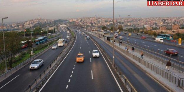 İstanbul Valiliği'den bayram tedbirleri
