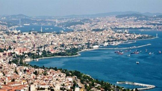 İstanbul'da 6 ilçede elektrikler kesilecek