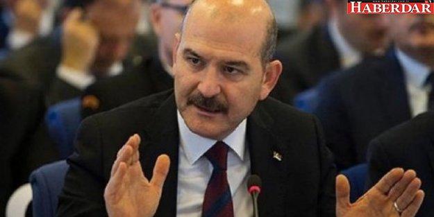 İstanbul'da iki ton uyuşturucu ele geçirildi