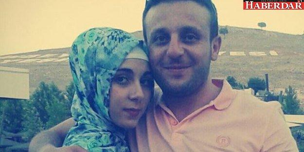 İstanbul'da vahşet! Kaçırdığı kızı öldürüp cesedini parçalayıp bavula koydu