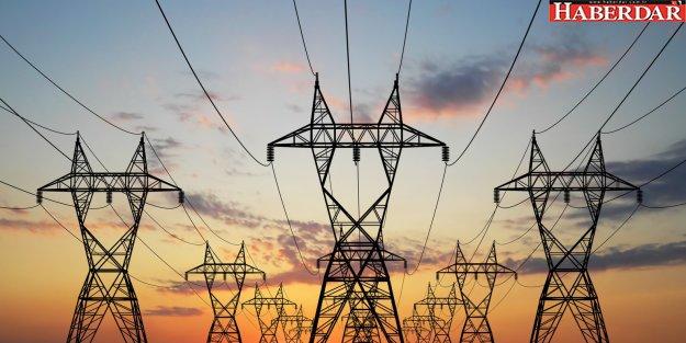 İstanbullu elektrik tasarrufu yaptı