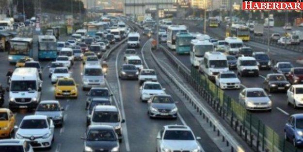 İstanbullular dikkat! 1 ay boyunca kapalı olacak