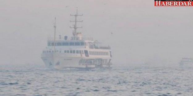 İstanbullular dikkat: O seferler iptal