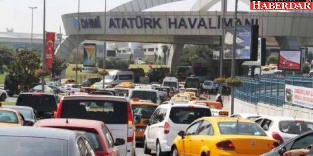 İstanbullular dikkat! Yollar felç