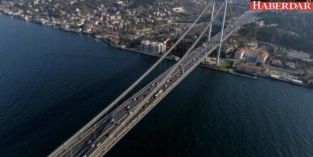 İstanbullular için çile devam edecek!