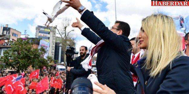 İşte AKP'de konuşulanlar... 'Ekrem İmamoğlu hafife alındı'