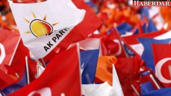 İşte AKP'deki son kulis!