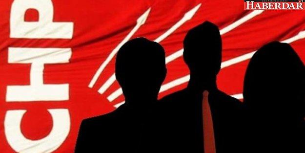 İşte CHP'de 16 Ocak'ta belli olan 70 belediye başkan adayının tam listesi