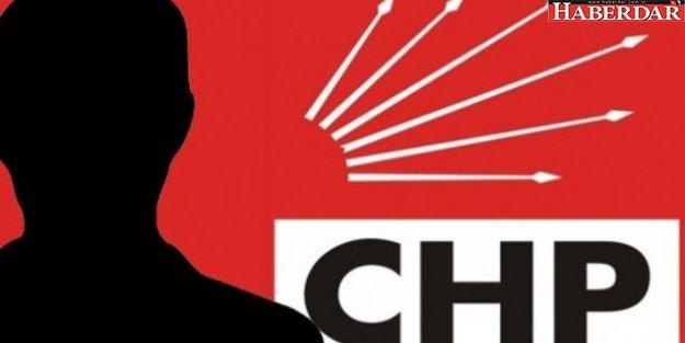 İşte CHP#039;de İstanbul, Ankara ve Balıkesir için konuşulan isimler