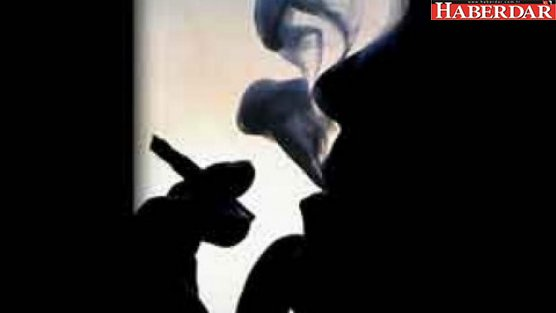 İşte dünyada sigara tiryakilerinin sayısı