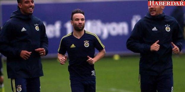 İşte Fenerbahçe'de gönderilmesi düşünülen isimler