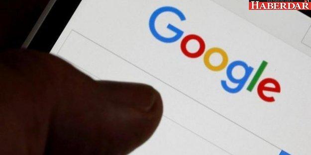 İşte Google'ın okulun ilk günü Doodle'ı