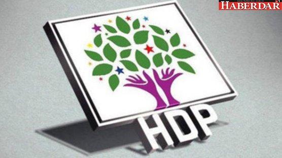 İşte il il HDP milletvekili adayları: