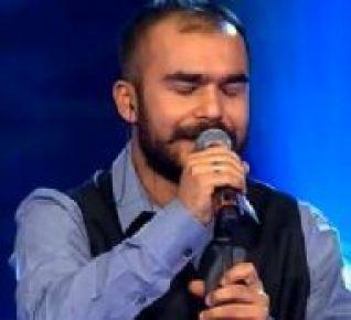 İşte O Ses Türkiye'nin Şampiyonu