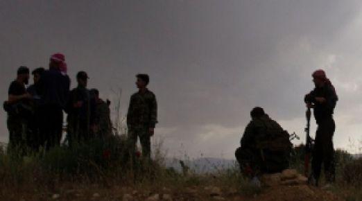 İşte PKK'nın Silah Bırakacağı Tarih!