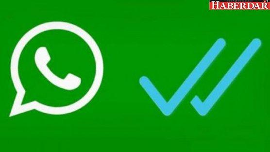İşte WhatsApp'a gelen 3 yeni özellik